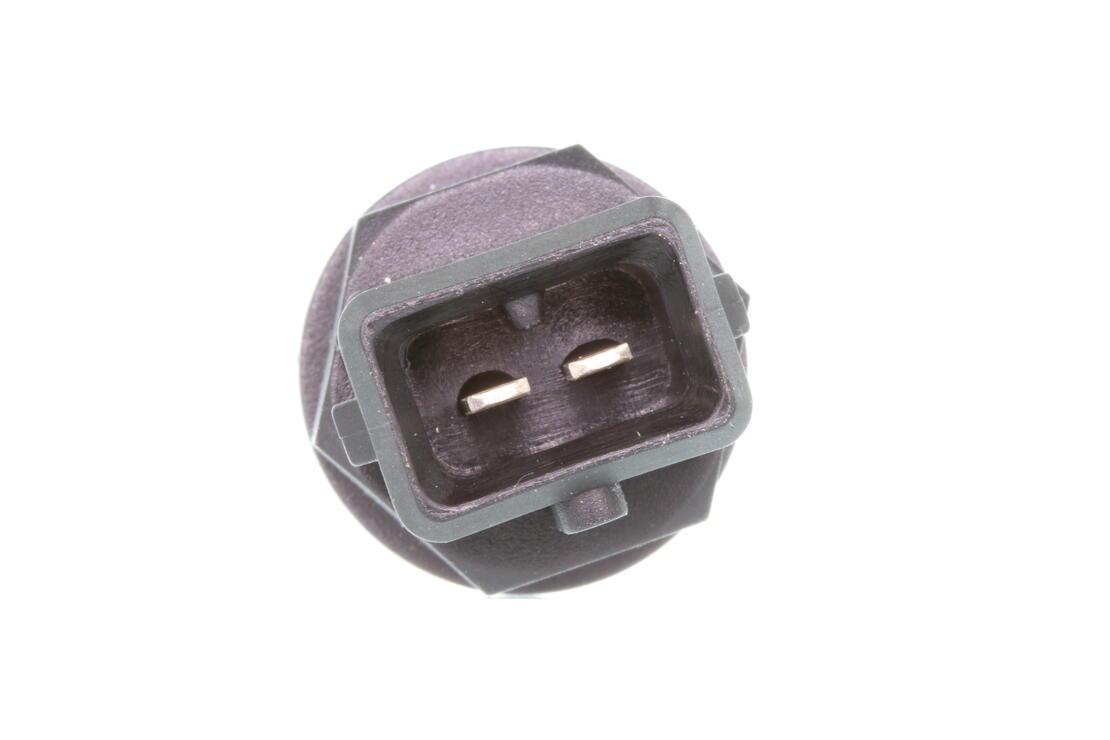 0905049 Ansauglufttemperatur METZGER Sensor