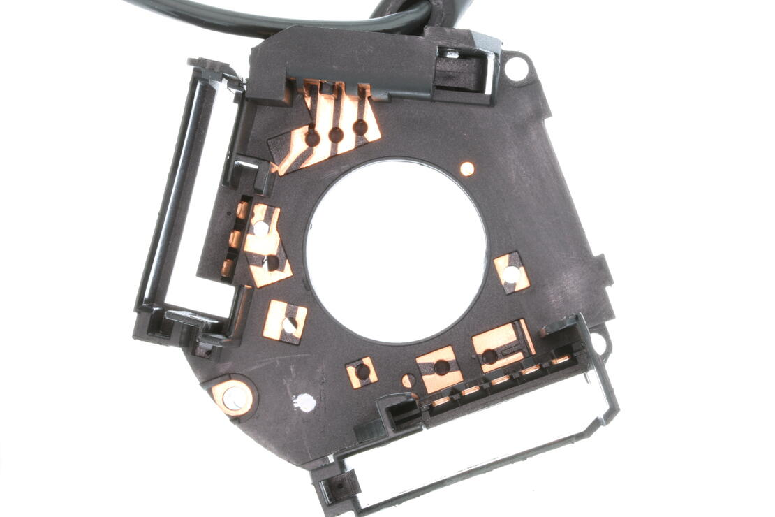 Vemo V15-80-3222 Steering Column Switch