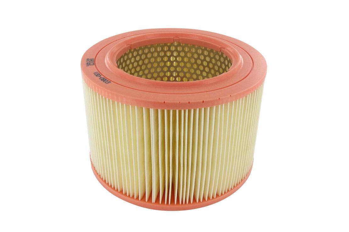 1 Pièces Filtre utilisation MERCEDES-BENZ//8 220, w110 w115 000 094 99 04