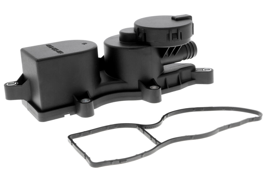 Crankcase Breather Oil Trap Fits MERCEDES Sprinter Viano Vito Mixto Diesel 2.2