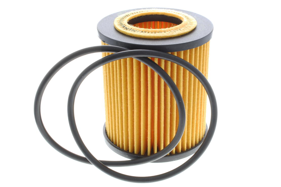 Vauxhall OIL FILTER VECTRA SIGNUM ASTRA ZAFIRA 1.9 CDTi 93183412 NEW