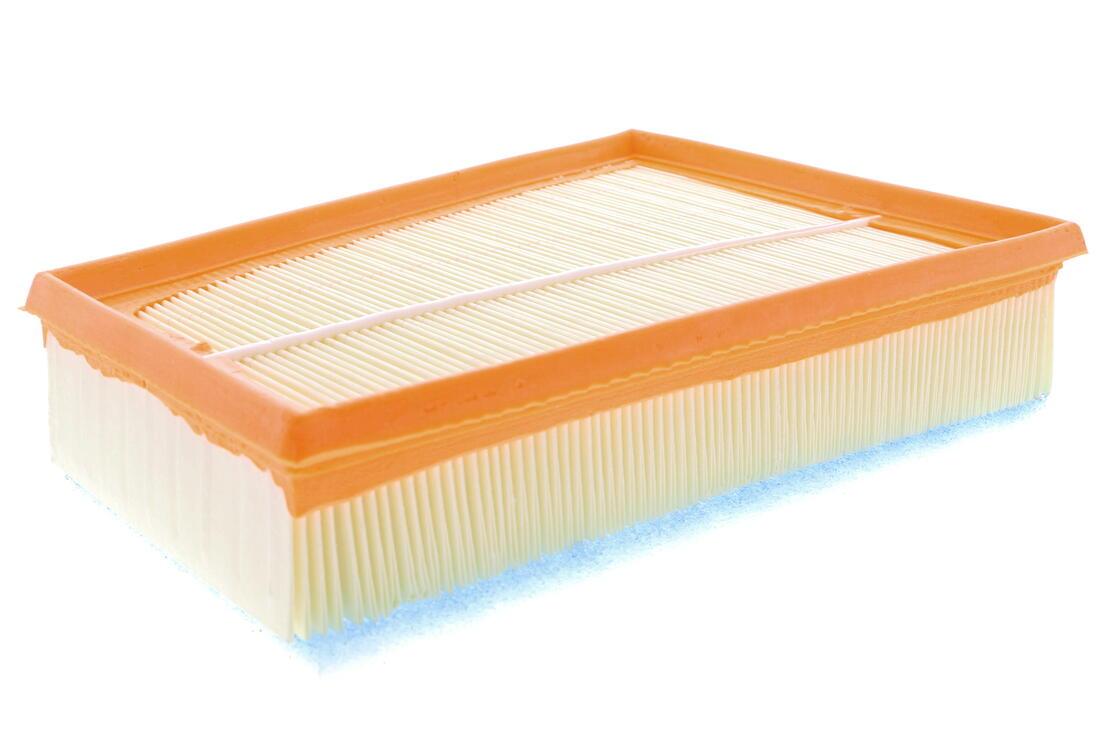 VAICO V46-0439 Filtre /à air
