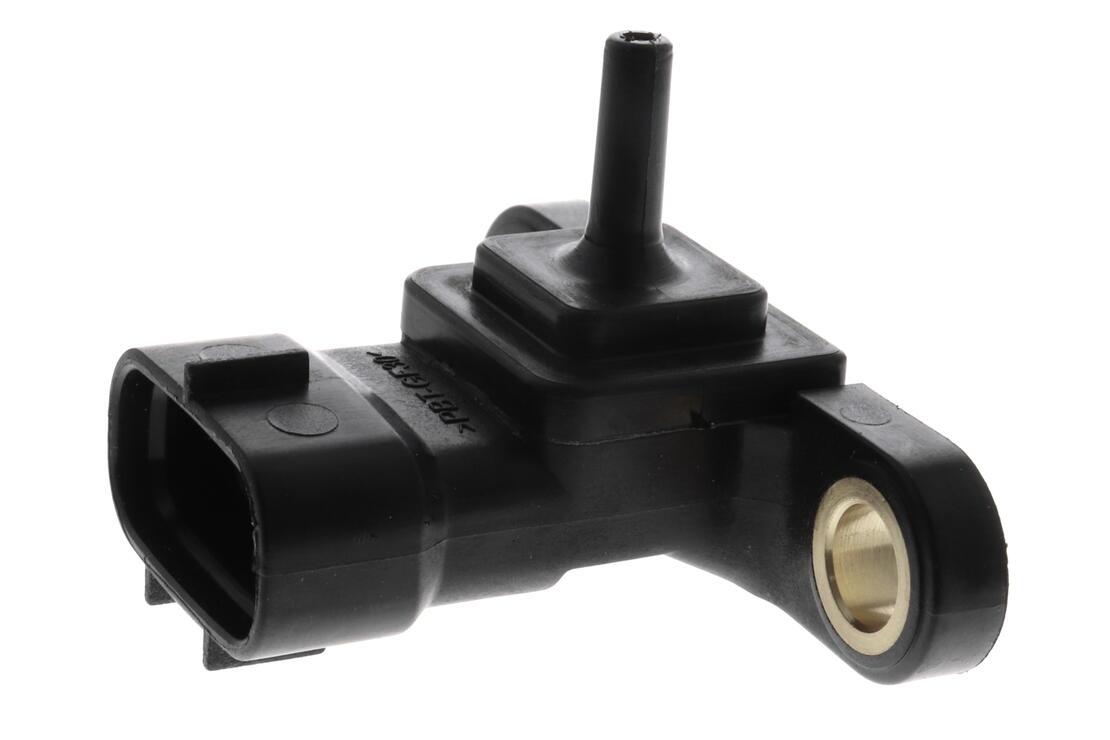 Anlasser TOYOTA HIACE IV Kasten KLH12/_, KLH22/_ LXH1/_, RZH1/_, LH1/_ 2.5 D-4D